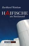 """Cover """"Haifische am Strelasund"""""""